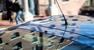 cheapest windshield replacement near me