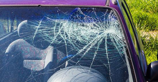 11-mobile-auto-glass-repair