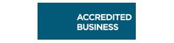 accredited-1-1