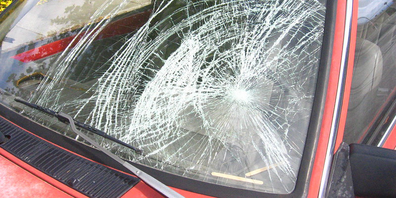 drive-with-a-broken-windshield
